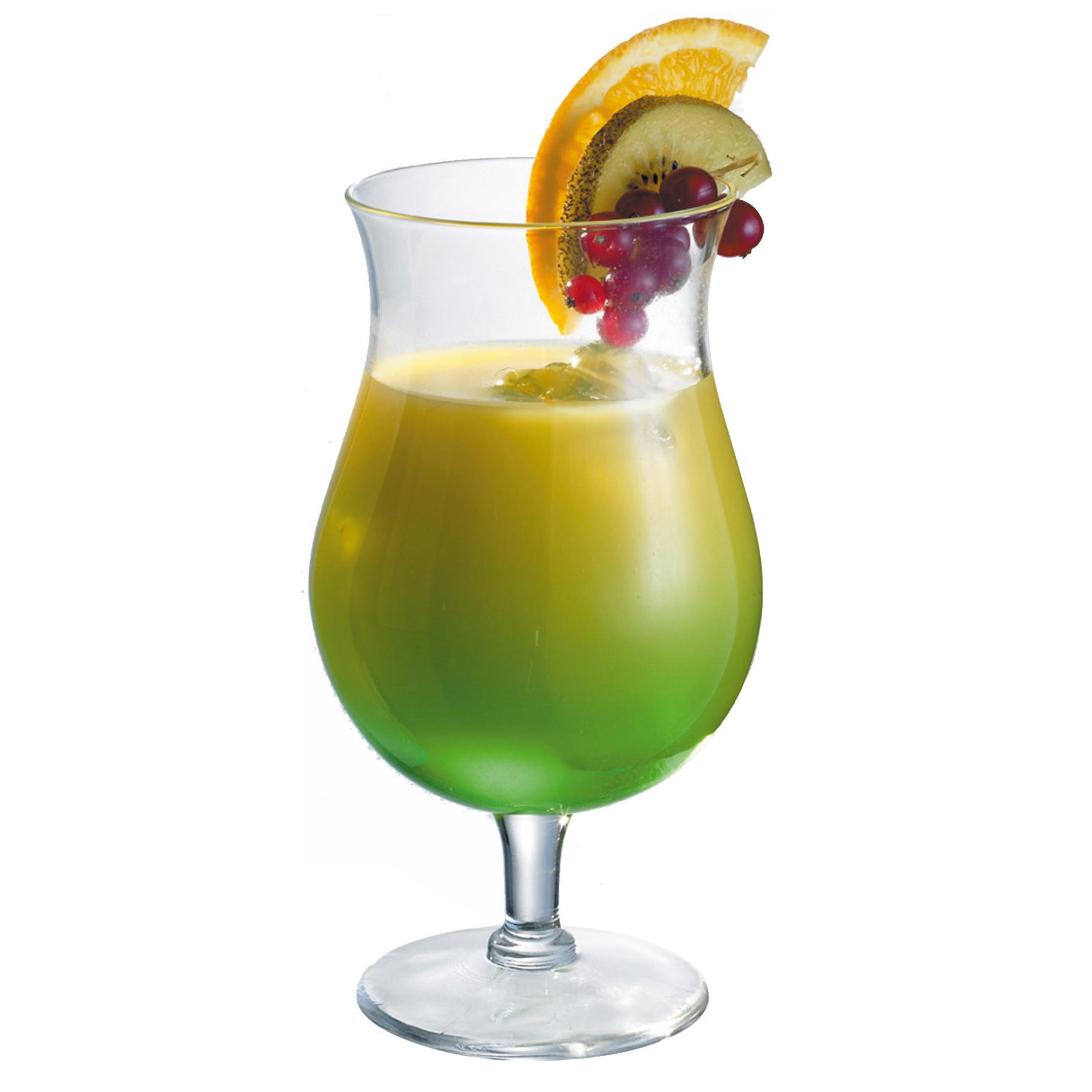 Le Mariage Des Pandas Episode 3 The Cocktail: TITI ET NANA